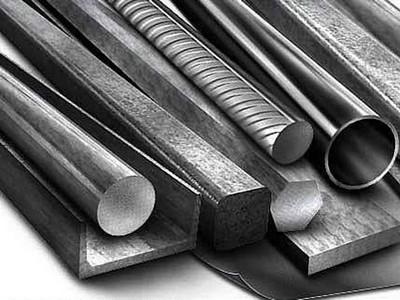 прочная сталь для фаркопа, прочный фаркоп, металл для фаркопа, крепкий фаркоп, фаркоп купить
